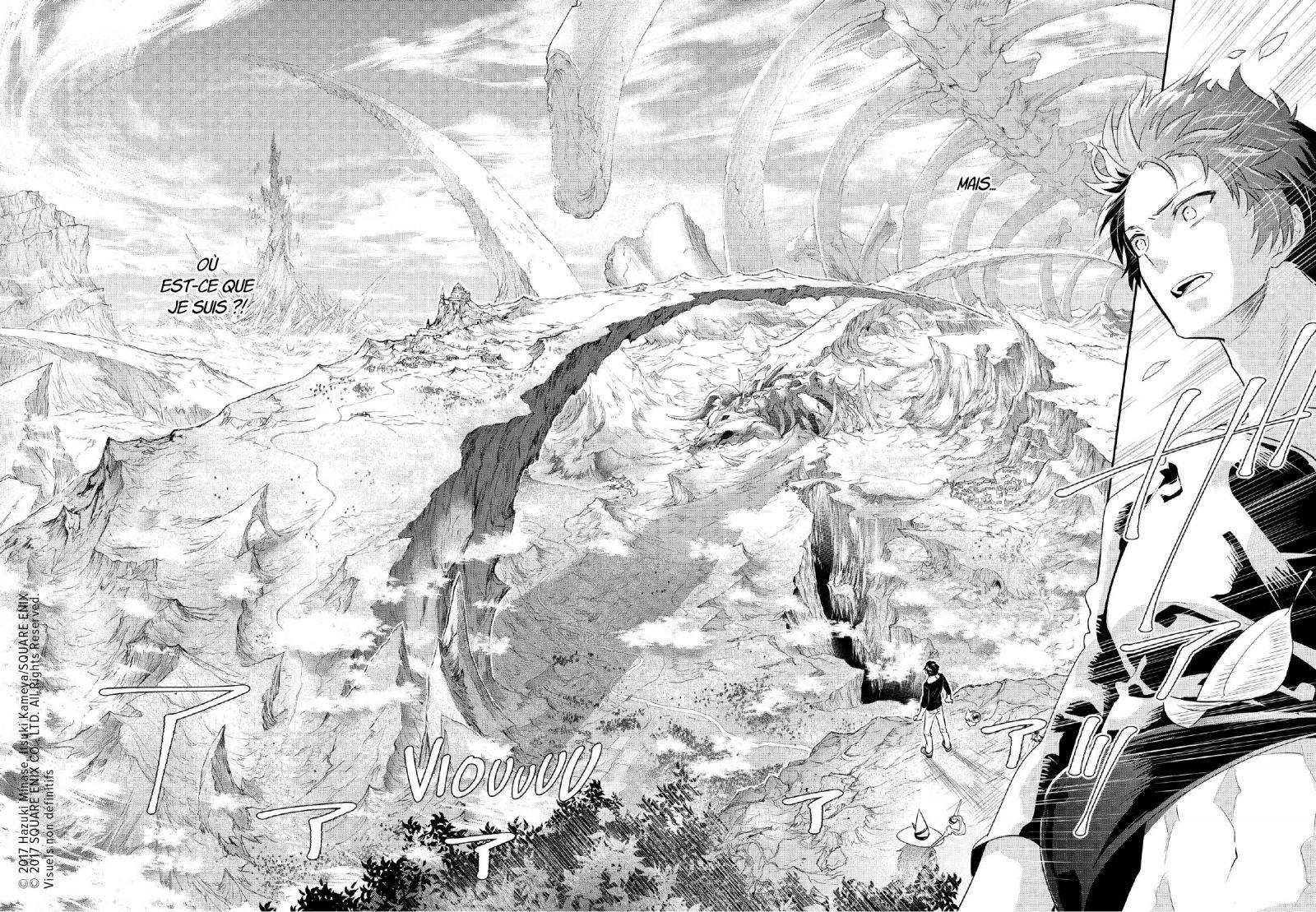 [Manga] Final Fantasy Lost Stranger FINALFANTASYLOSTSTRANGER_01_WEB_Facebook-Banniere3